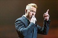 Ronan Keating - 2016330211422 2016-11-25 Night of the Proms - Sven - 1D X - 0304 - DV3P2444 mod.jpg