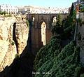 Ronda Brücke 20.9.2005 verkl.jpg