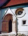 Rone-kyrka-Gotland-2010 08-portal.jpg