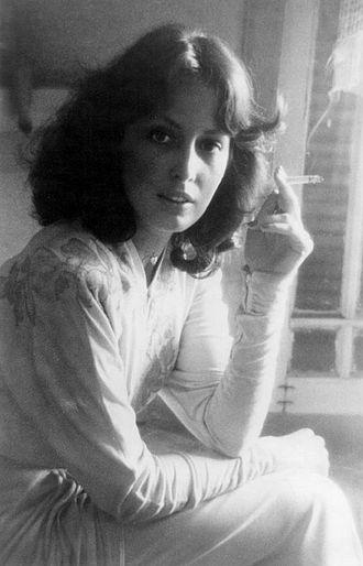 Ronee Blakley - Blakley in 1976.