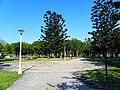 Rongxin Park Southwest Plaza.jpg