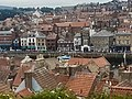 Rooftops of Whitby (42579595095).jpg