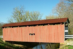 Root Covered Bridge.JPG