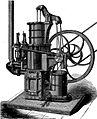 Roper constant pressure engine.jpg