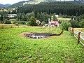 Ropný prameň v Korni - panoramio.jpg