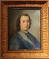 Rosalba carriera, ritratto del conte archinto, 01.jpg