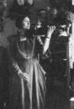 Rosalie Miller violin 1920.png