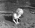 Rosalina Neri foto Patellani 1954.jpg