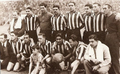 Rosario Central 1940 -2.png