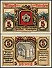 Rosenheim 5 Pfennig 1921.jpg