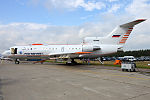 Roshydrome,t RA-42440, Yakovlev Yak-42D (21433886652).jpg
