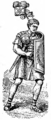 Rosier - Histoire de la Suisse, 1904, Fig 18.png