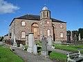 Rosskeen Parish Church (geograph 2089620).jpg