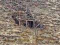 Rote Pyramide (Dahschur) 06.jpg