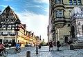 Rothenburg ob der Tauber-(Marktplatz-1)-damir-zg.jpg