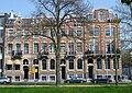 Rotterdam eendrachtsweg51-54.jpg