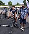 Roubaix - Paris-Roubaix espoirs, 1er juin 2014, arrivée (C05).JPG