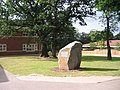 Rougemont School - geograph.org.uk - 325515.jpg