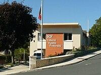 Rougnac mairie2.JPG