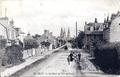 Route de Port-En-Bessin (Bayeux).png