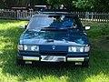 Rover 4600 V8 (SD1) 1979 (27924114951).jpg