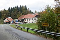 Rovte Logatec Slovenia.JPG