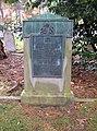 Rowland Allanson-Winn Grave.jpg