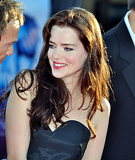Roxane Mesquida Deauville 2010 (cropped).jpg