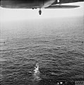 Royal Air Force 1939-1945 Coastal Command HU91261.jpg