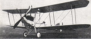 Royal Aircraft Factory BE12 1.jpg