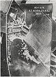 Royal Flying CorpsTraining Depot Station no.36, Beverley 1917 (archive ref DDX815-1) (28634461502).jpg
