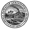 Royal Hawaiian Agricultural Society.jpg
