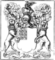 Royal Society Coat of Arms from Micrographica.png