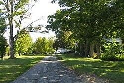 Royalston Common, MA.jpg
