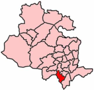 Royds, Bradford Human settlement in the United Kingdom