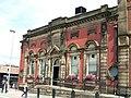 Royton Library - geograph.org.uk - 500873.jpg