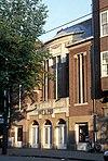 rozentheater1