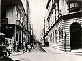 Rua do Comércio - 1914 (10008999).jpg