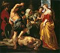 Rubens - beheading-of-st-john-the-baptist-1610.jpg