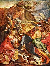 Rubens Bearing of the Cross.jpg