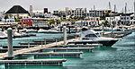 Rubicon Marina, Playa Blanca, Lanzarote, Canary Islands (2667804734).jpg