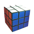 Rubiks cube solved.png