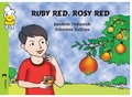 Ruby-Red-Rosy-Red-English.pdf