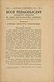 Ruch Pedagogiczny 1912 nr 8.jpg