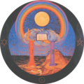 Rudolf Steiner's Apocalyptic Seal - 4 jaochim boaz.png