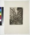 Rue Damiette, à Rouen (NYPL b12351528-490586).tiff