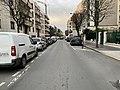 Rue Defrance Vincennes 3.jpg