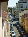 Rue Hippolyte-Kahn, Villeurbanne.png