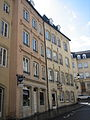 Rue Sigefroi 10-12 Luxembourg City 2011-08.jpg