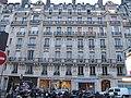Rue de Prony, 101.jpg